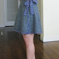 Red-white-blue-wrap-skirt_listing
