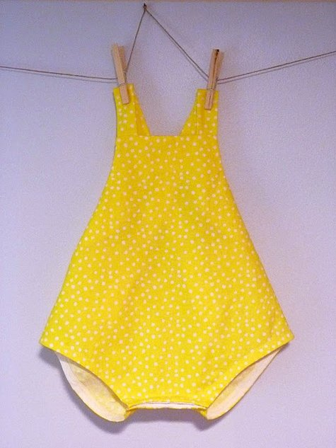 Sunsuit3_large