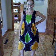 Ghana_dress_listing