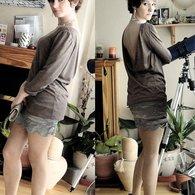 Tunic-backless-2_listing