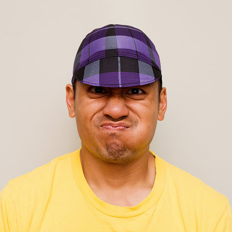 Hat1_large