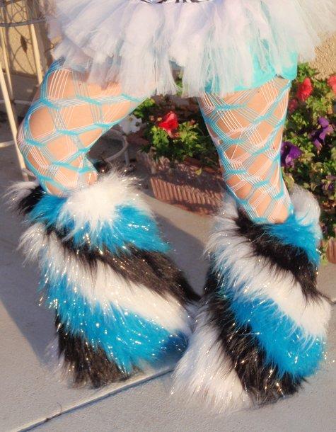 Better_leg_up_sparkle_large