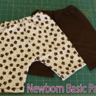 Newborn_pants_-_0_listing