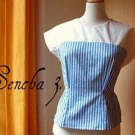 Sencha_063_listing