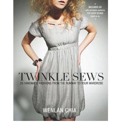 Twinkle_sews_large