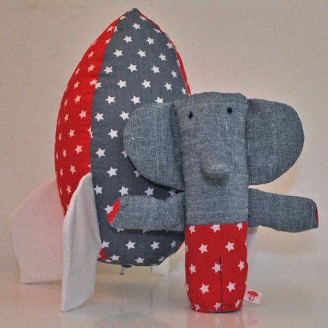 Elefant1_large