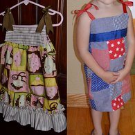 Dresses_listing