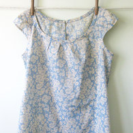 Blue-blouse_listing