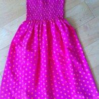 Dress_listing