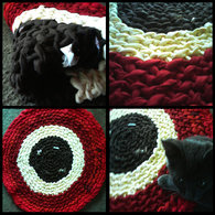 Squid_eye_rag_rug_listing