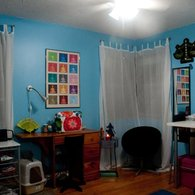 Sewing_room_4_listing