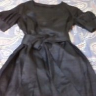 Black_tunic_2__listing