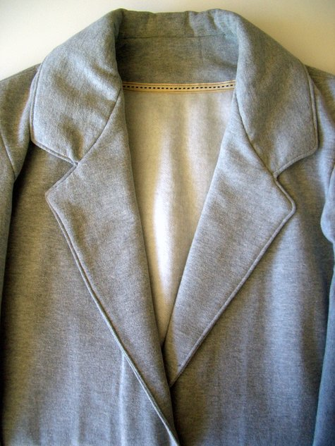 Greyjacket_large