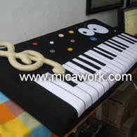 Piano1_listing