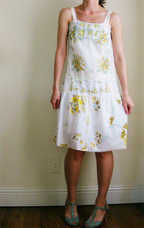 Aqua-hankie-dress_large