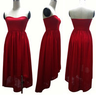 Asymmetrical_sweetheart_dress_listing