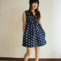 Mociun_dress_listing