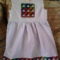 Mickey_dress_listing