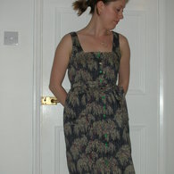 Front_of_dress_with_me_in_it_listing