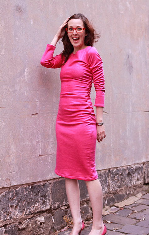 Pinkdress_large