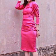 Pinkdress_listing
