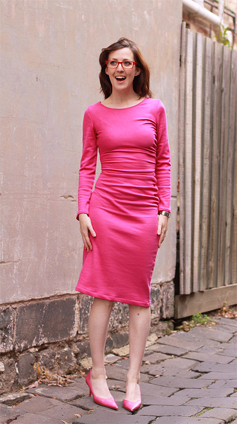 Pinkdress2_large