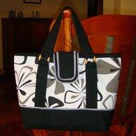 Bag_003_listing