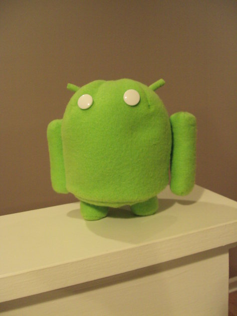 Android_large