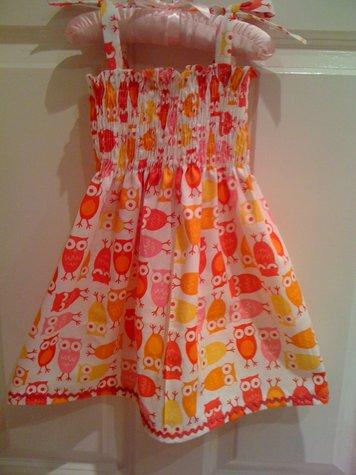 Dress2_large