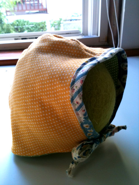 Bonnet2_large