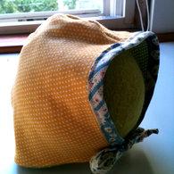 Bonnet2_listing