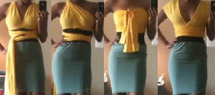 Infinity_dress_large