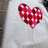 I_heart_tunic_listing