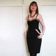 Black_camel_edge_dress_1_listing