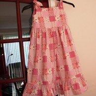 008hannah_s_dress_listing