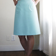 Aqua-skirt-model_listing