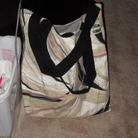 Large_tote_bag_listing