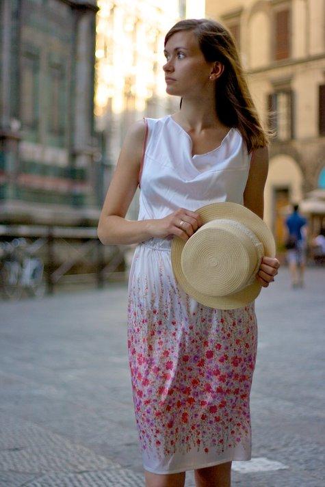 Florencja_008_large