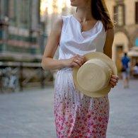 Florencja_008_listing