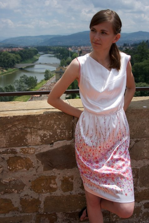 Florencja_004_large