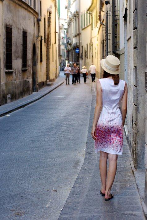 Florencja_007_large