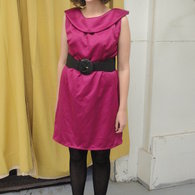 Megan_reti_dress_listing