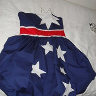 Ausflag_dress_listing
