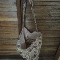 Diy_reversible_tote_bag_listing