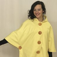 American_poncho_29_listing
