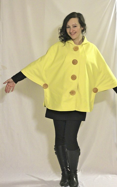 American_poncho_18_large