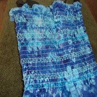 Kip_s_dresses_2_022_listing