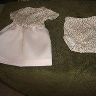 Kip_s_dresses_2_015_listing