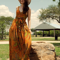 Summer_maxi_listing
