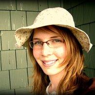 Sun_hat_listing